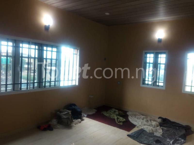 4 bedroom House for rent ---- Opebi Ikeja Lagos - 5