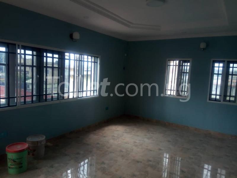 4 bedroom House for rent ---- Opebi Ikeja Lagos - 9