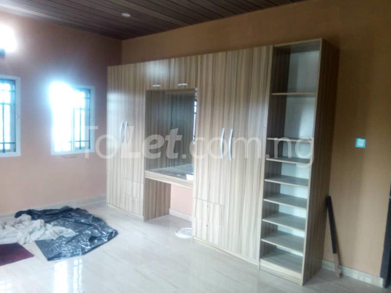 4 bedroom House for rent ---- Opebi Ikeja Lagos - 3