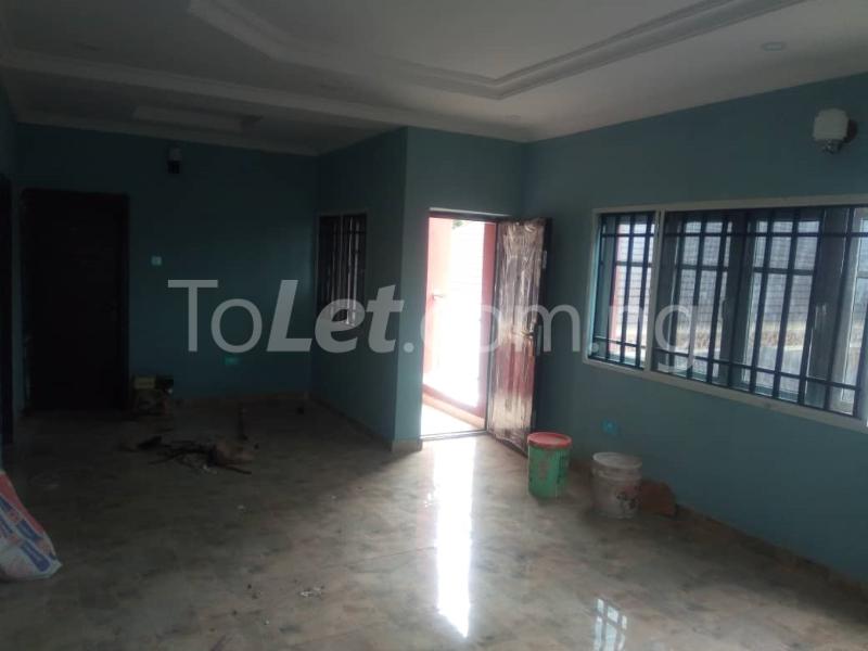 4 bedroom House for rent ---- Opebi Ikeja Lagos - 4