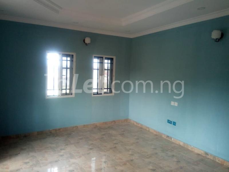 4 bedroom House for rent ---- Opebi Ikeja Lagos - 8
