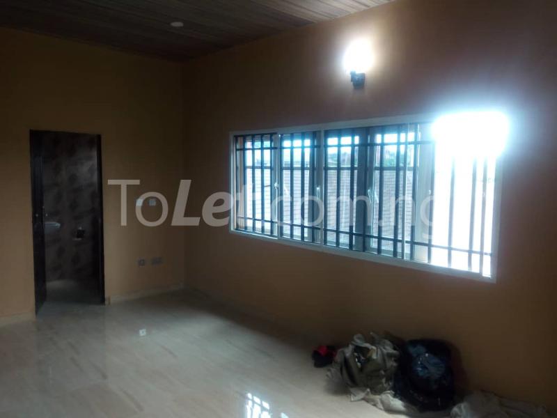 4 bedroom House for rent ---- Opebi Ikeja Lagos - 1