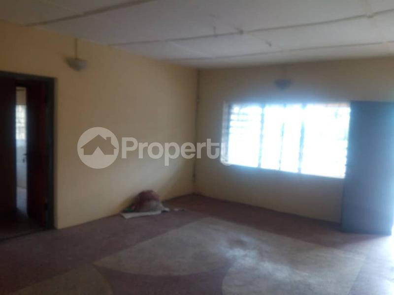 3 bedroom Flat / Apartment for sale ---- Ikotun Ikotun/Igando Lagos - 1