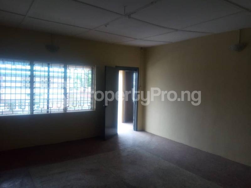 3 bedroom Flat / Apartment for sale ---- Ikotun Ikotun/Igando Lagos - 2