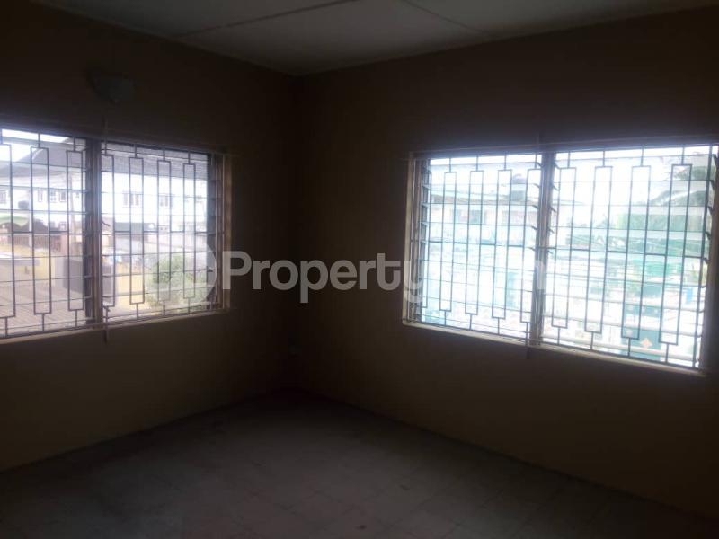 3 bedroom Flat / Apartment for sale ---- Ikotun Ikotun/Igando Lagos - 3