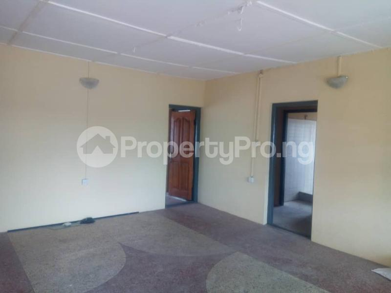 3 bedroom Flat / Apartment for sale ---- Ikotun Ikotun/Igando Lagos - 6