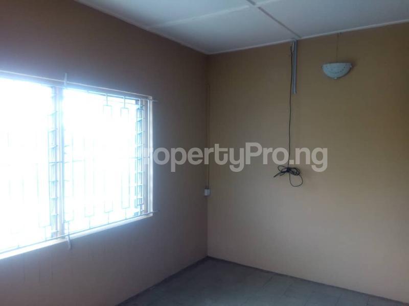 3 bedroom Flat / Apartment for sale ---- Ikotun Ikotun/Igando Lagos - 4