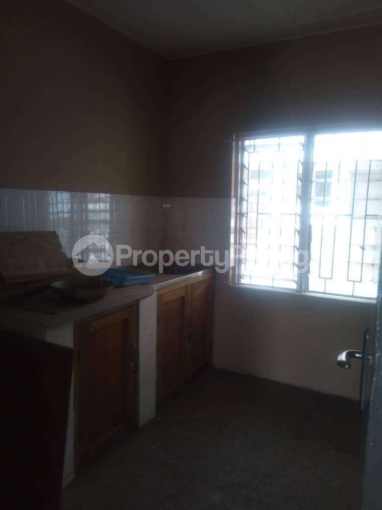 3 bedroom Flat / Apartment for sale ---- Ikotun Ikotun/Igando Lagos - 9