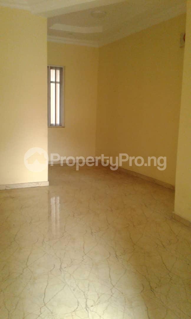 3 bedroom Flat / Apartment for rent Prayer Estate  Amuwo Odofin Lagos - 4