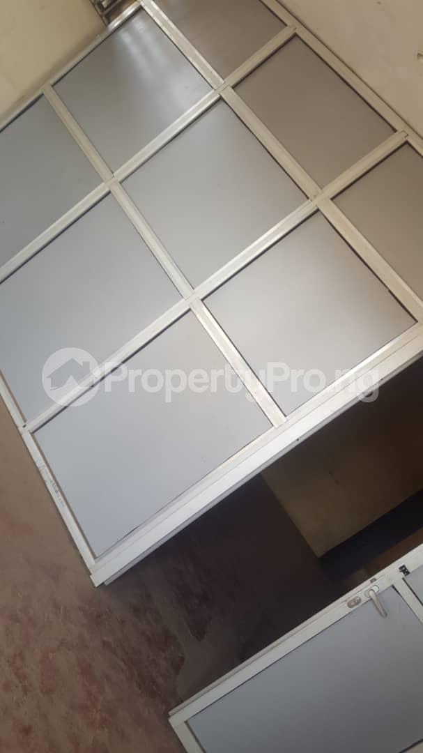 1 bedroom mini flat  Office Space Commercial Property for rent Liberty Oke ado Ibadan Oyo - 2