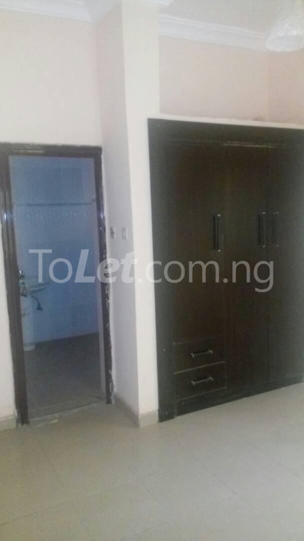 3 bedroom Flat / Apartment for rent - Mararaba Abuja - 3