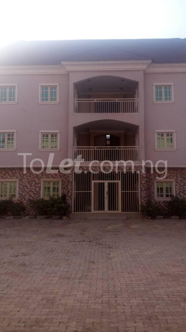 3 bedroom Flat / Apartment for rent - Mararaba Abuja - 7