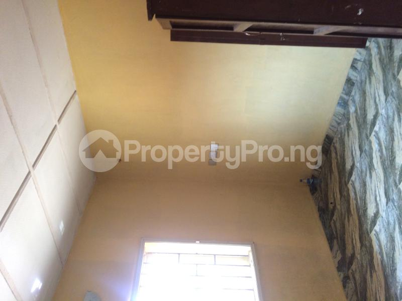 2 bedroom Studio Apartment Flat / Apartment for rent Akala Expressway Oluyole  Ibadan Oyo - 6