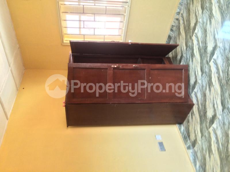 2 bedroom Studio Apartment Flat / Apartment for rent Akala Expressway Oluyole  Ibadan Oyo - 4