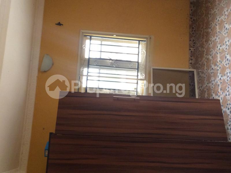 3 bedroom Flat / Apartment for rent Ajila Elebu Oluyole Extension  Ibadan Oyo - 0