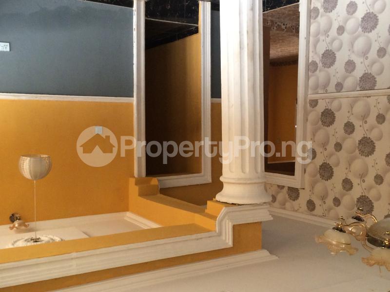 3 bedroom Flat / Apartment for rent Ajila Elebu Oluyole Extension  Ibadan Oyo - 5