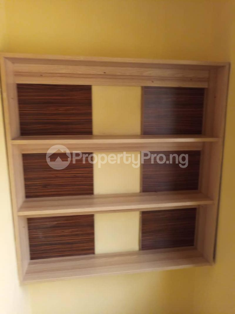 3 bedroom Flat / Apartment for rent Magodo ishere  Magodo Kosofe/Ikosi Lagos - 0