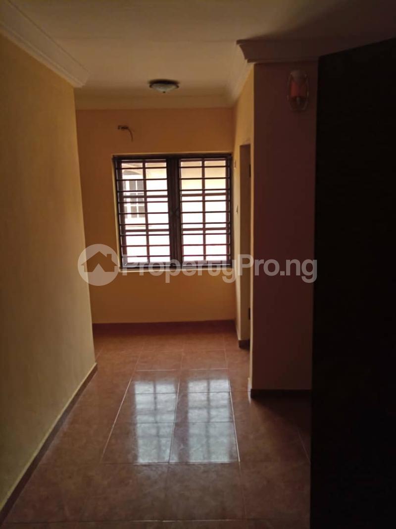 3 bedroom Flat / Apartment for rent Magodo ishere  Magodo Kosofe/Ikosi Lagos - 4