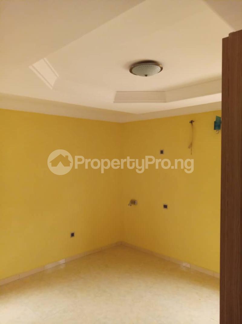 3 bedroom Flat / Apartment for rent Magodo ishere  Magodo Kosofe/Ikosi Lagos - 7