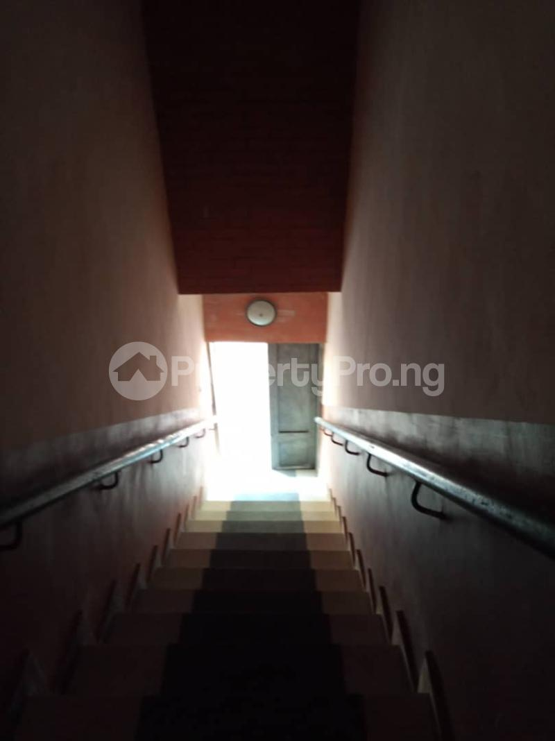 3 bedroom Flat / Apartment for rent Magodo ishere  Magodo Kosofe/Ikosi Lagos - 5