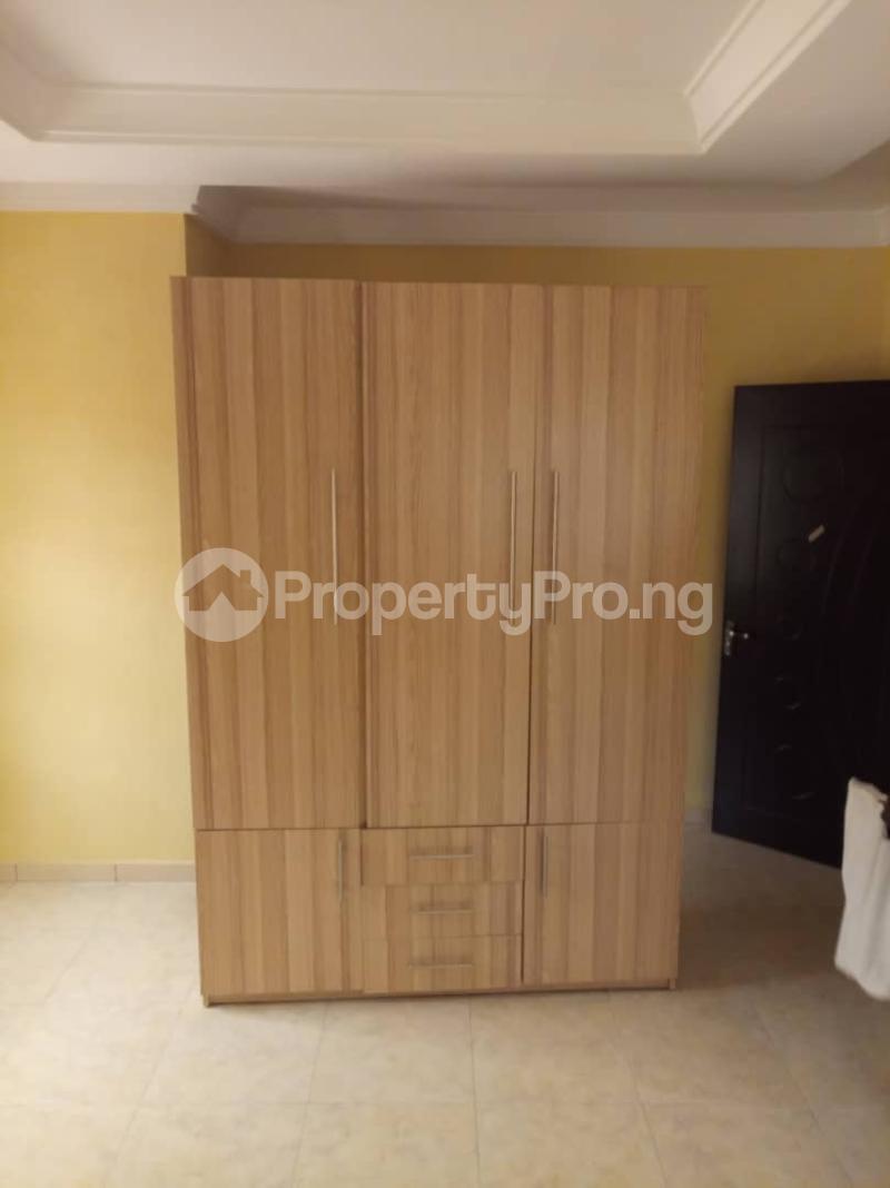 3 bedroom Flat / Apartment for rent Magodo ishere  Magodo Kosofe/Ikosi Lagos - 6