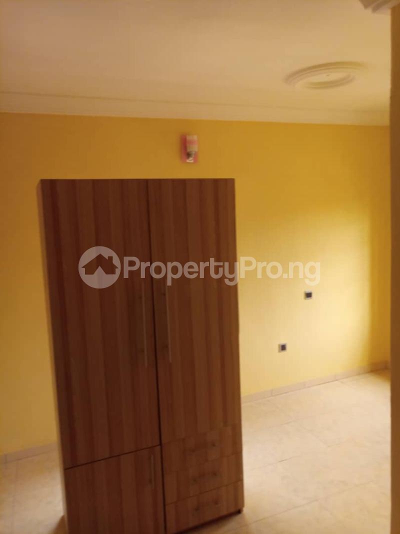 3 bedroom Flat / Apartment for rent Magodo ishere  Magodo Kosofe/Ikosi Lagos - 8
