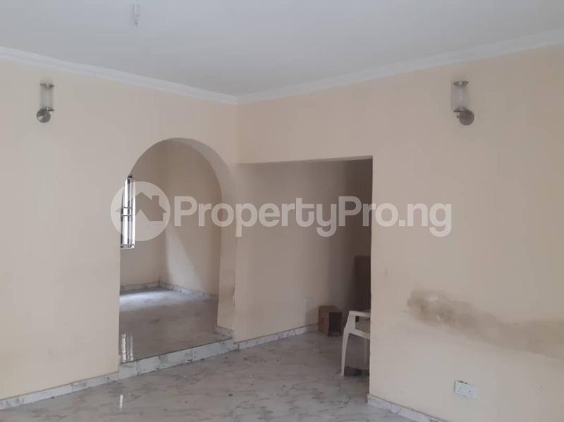 3 bedroom Flat / Apartment for rent  OMOLE PHASE2  Omole phase 2 Ojodu Lagos - 5