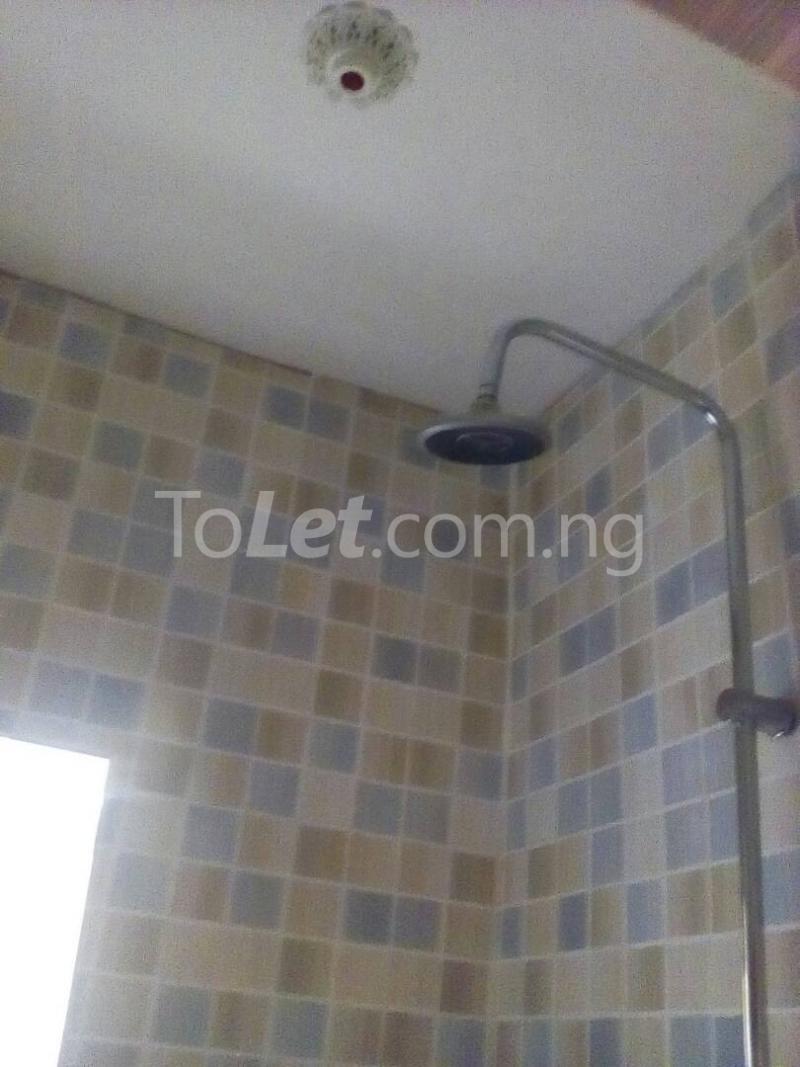 1 bedroom mini flat  Self Contain Flat / Apartment for rent Kola Abule Egba Abule Egba Lagos - 3