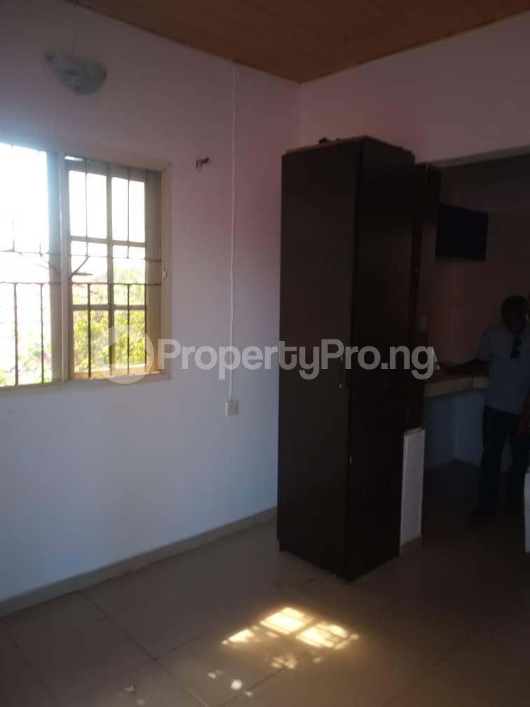 Self Contain Flat / Apartment for rent Abijo Ajah Lagos - 3