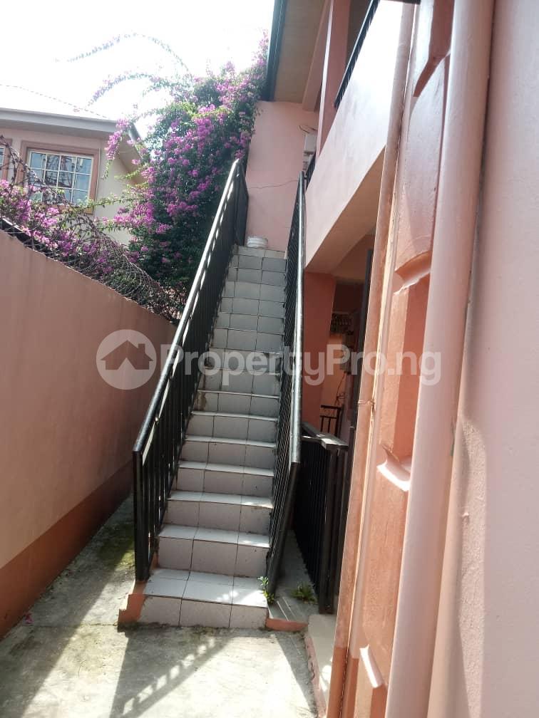 Self Contain Flat / Apartment for rent Abijo Ajah Lagos - 4