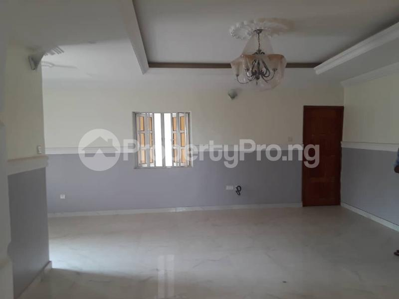 2 bedroom Flat / Apartment for rent Elliott Iju Lagos - 0