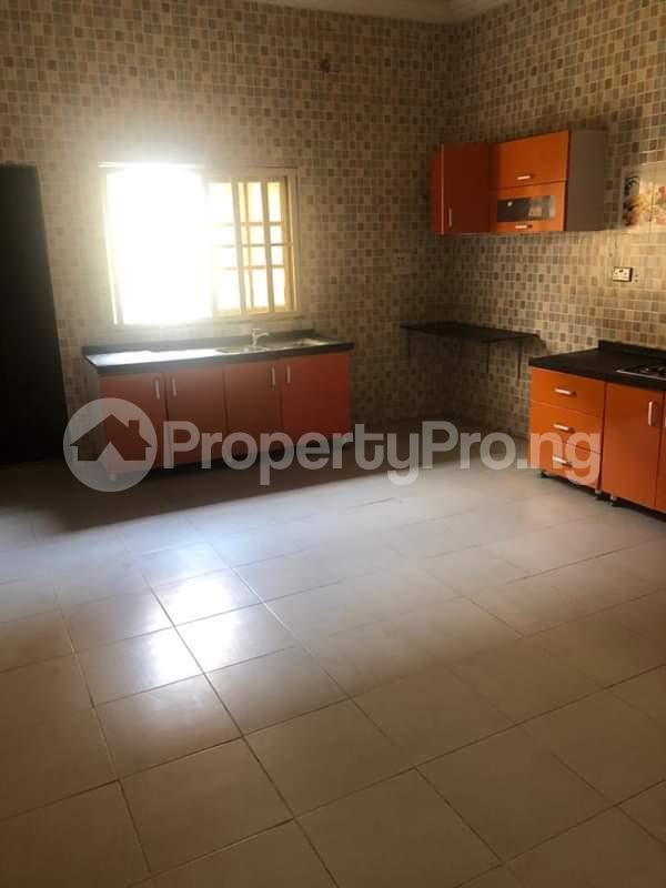 4 bedroom Detached Bungalow House for rent Off fagba Iju Lagos - 1