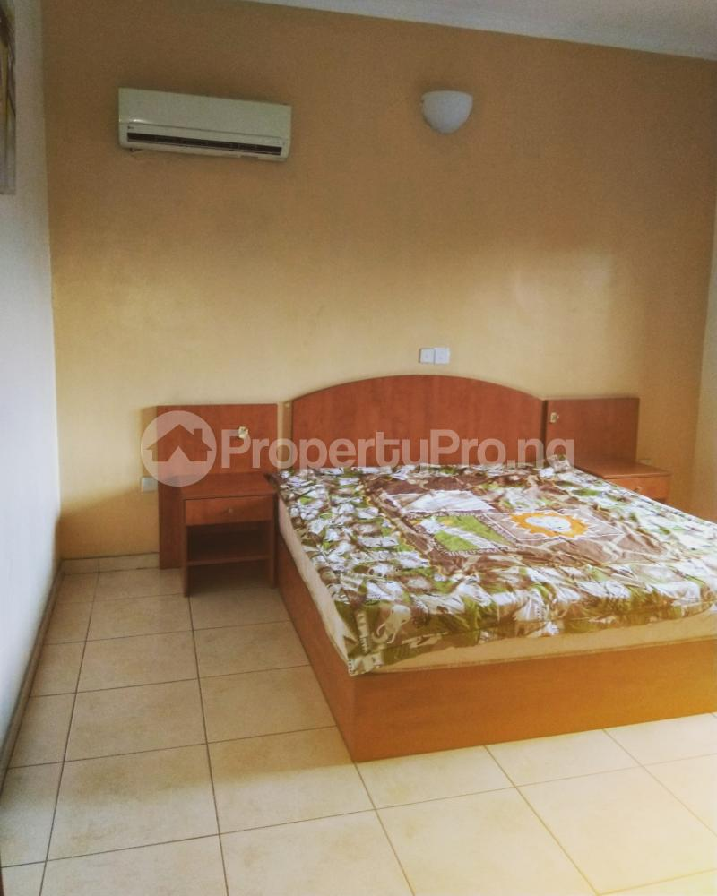 2 bedroom Flat / Apartment for rent GRA PHASE 1, Port Harcourt Rivers State New GRA Port Harcourt Rivers - 6