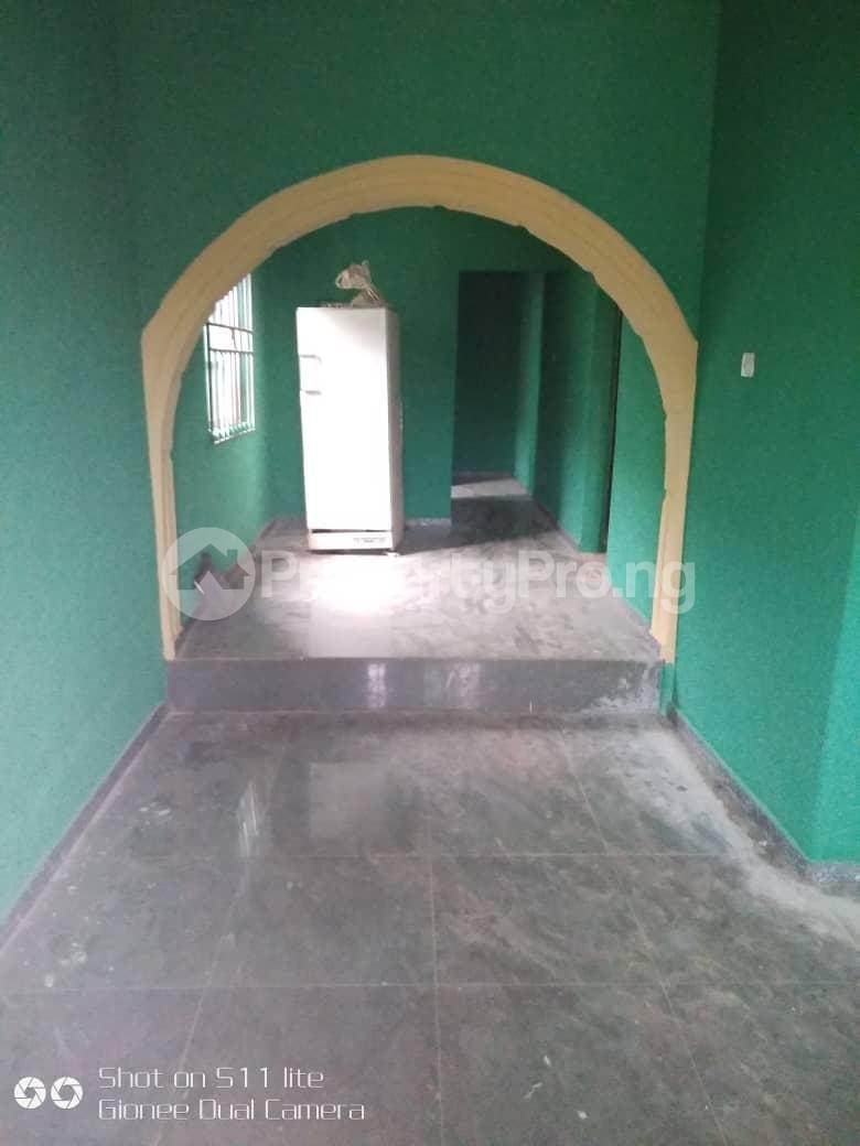 1 bedroom mini flat  Mini flat Flat / Apartment for rent Otun acute Femi Phillip Yakoyo/Alagbole Ojodu Lagos - 3