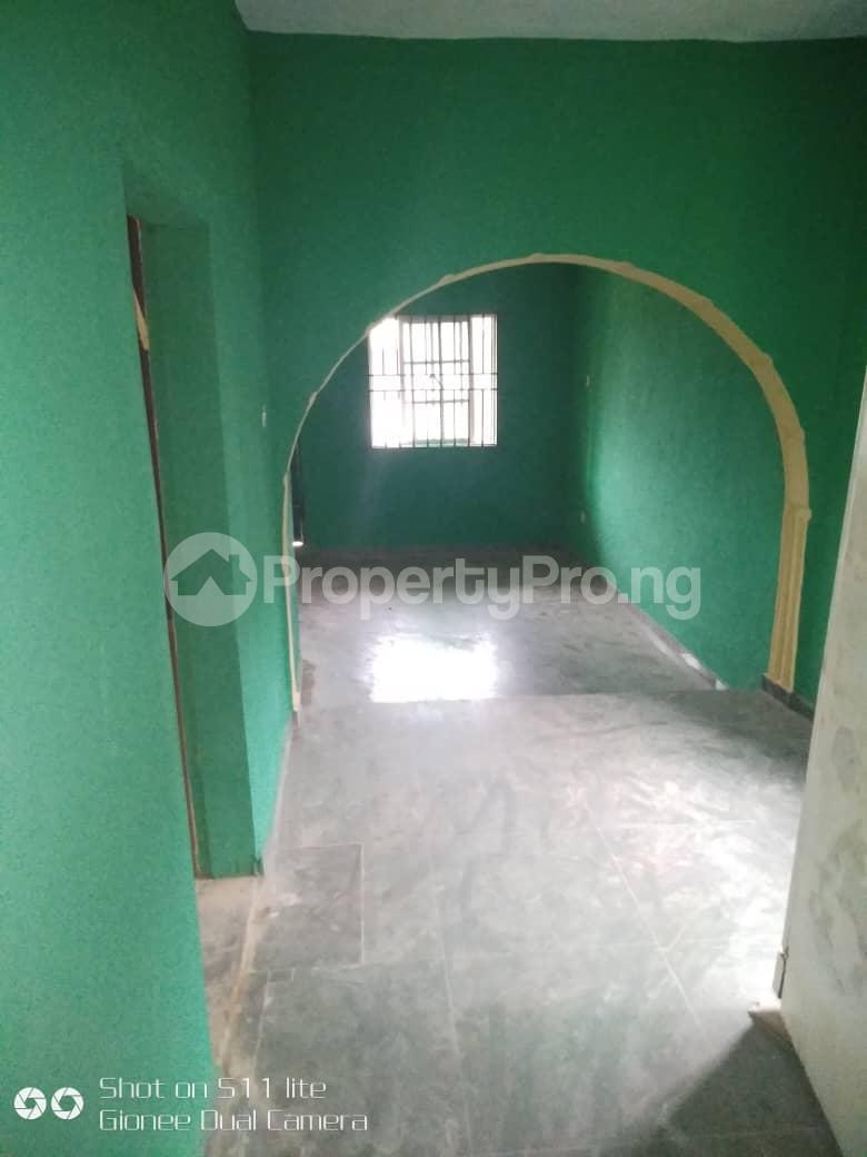 1 bedroom mini flat  Mini flat Flat / Apartment for rent Otun acute Femi Phillip Yakoyo/Alagbole Ojodu Lagos - 2