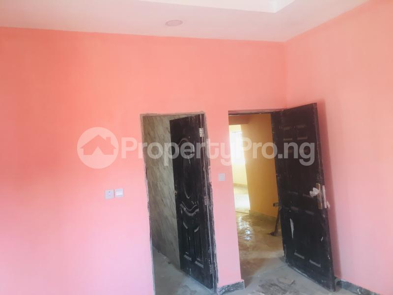 2 bedroom Blocks of Flats House for rent Located at Aldenco Estate Galadimawa fct Abuja  Galadinmawa Abuja - 7