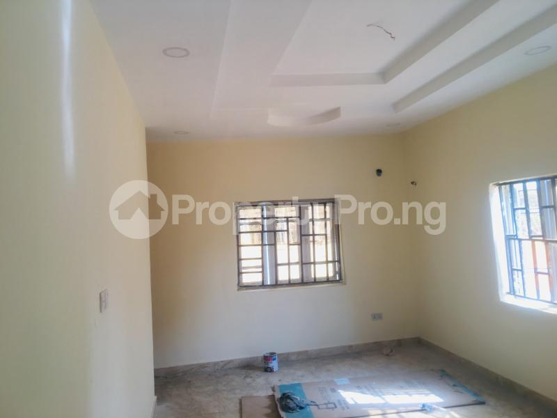 2 bedroom Blocks of Flats House for rent Located at Aldenco Estate Galadimawa fct Abuja  Galadinmawa Abuja - 8