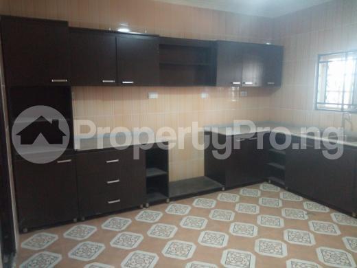 3 bedroom Flat / Apartment for rent - Durumi Abuja - 7