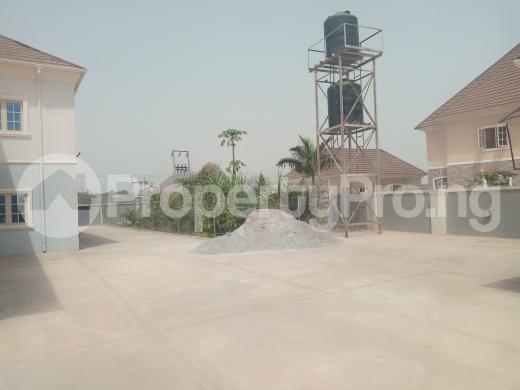 3 bedroom Flat / Apartment for rent - Durumi Abuja - 11