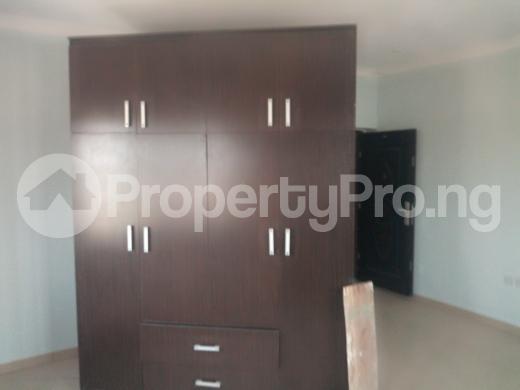 3 bedroom Flat / Apartment for rent - Durumi Abuja - 5