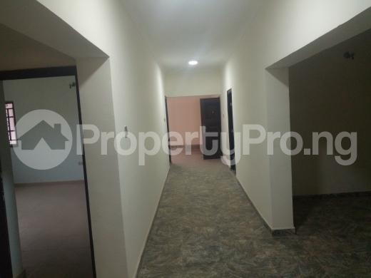 3 bedroom Flat / Apartment for rent - Durumi Abuja - 1