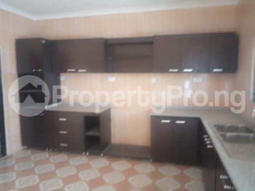 3 bedroom Flat / Apartment for rent - Durumi Abuja - 9