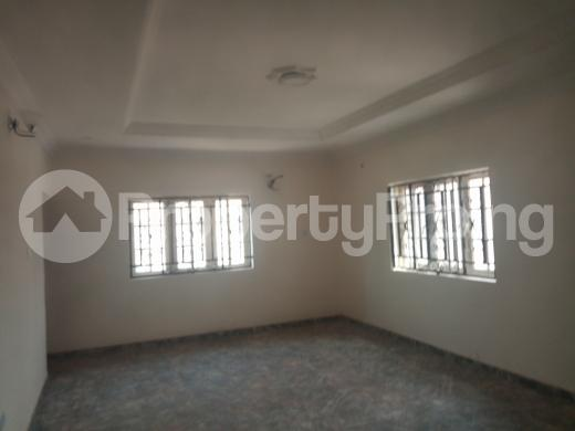3 bedroom Flat / Apartment for rent - Durumi Abuja - 3