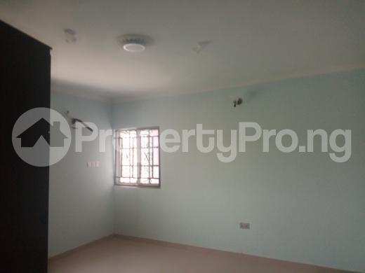 3 bedroom Flat / Apartment for rent - Durumi Abuja - 4