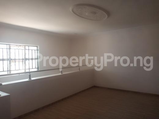 3 bedroom Flat / Apartment for rent - Durumi Abuja - 2