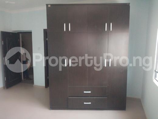 3 bedroom Flat / Apartment for rent - Durumi Abuja - 6