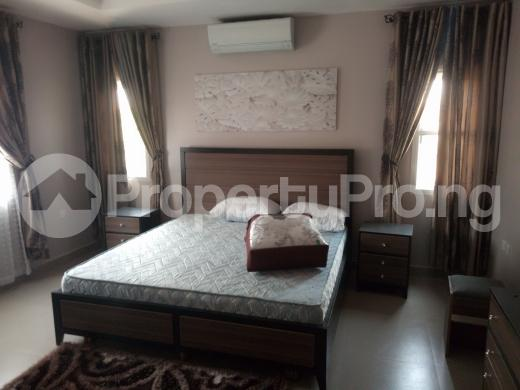 3 bedroom Block of Flat for rent - Nbora Abuja - 11