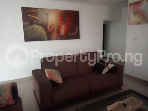 3 bedroom Block of Flat for rent - Nbora Abuja - 5