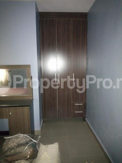 3 bedroom Block of Flat for rent - Nbora Abuja - 9