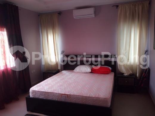 3 bedroom Block of Flat for rent - Nbora Abuja - 10